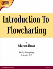 02-2-Introduction to Flowcharting.pptx