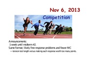 Lecture18_Nov6_competition