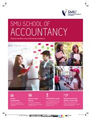 SMU_School_of_Accountancy_brochure