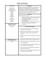 WHAP Chapter 14 Reading Guide .pdf