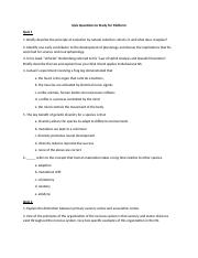 Quiz Questions to Study for Midterm-MP06JHGD.docx