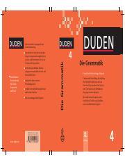 184414641-Duden-Grammatik.pdf - Diese bewährte Grammatik aus dem ...