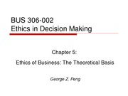 Chapter_5_Ethics_of_Business_The_Theoretical_Basis