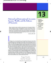 13 National & International Accounts