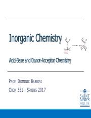 Lecture 9 - Acid-Base Donor-Acceptor Chemistry for BB.pdf