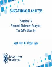 ISM507_FINANCIAL_ANALYSIS_15.pdf