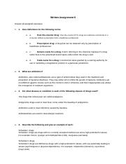 CHE-101_assignment_sheet_WA6 (1).rtf