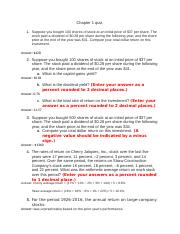 Investment Ch.1 quiz.docx
