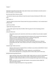 Chapter 2 textbook outline (Autosaved).docx