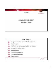 topic_1_consumer_theory.pdf