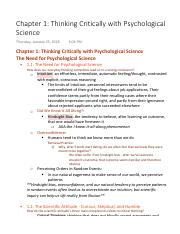 Chapter 1 Thinking Critically with Psychological Science.pdf