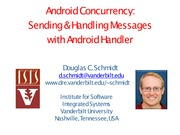S1-M3-P5-Sending-and-Handling-Messages-with-Android-Handler