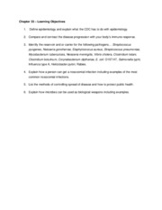 Chapter_33_-_Learning_Objectives