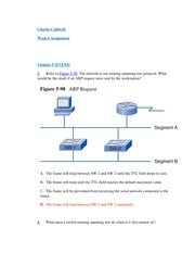 cisco ccna3 exploration chapter 4 study Posts about ccna exploration 1 module 4 exam answers written by ccnalk  cisco ccna 1 chapter 4 exam answers  ccna exploration 1 chapter 3 answers ccna .