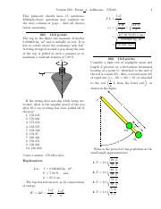 Exam_4-solutions