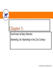 EvansBerman_Chapter_01