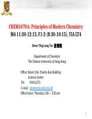 PPT1- Atoms Molecules and Ions 1070A(5).pptx