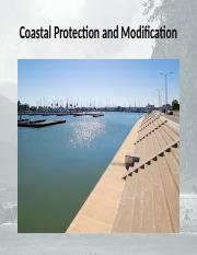 Coastal Protection and Modification.pptx