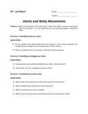 AP-1_Joints_and_Body_Movements_RPT