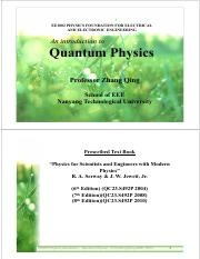 Quantum Physics - Lecture Notes-ZQ 29 Oct 2013 two pages in one page