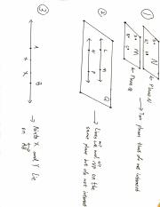 1.01 Assignment Points, Lines, and Planes (Part 2).pdf
