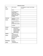 Worksheet%201%20_Rhetorical%20context_template