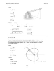 114_Dynamics 11ed Manual