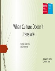 When Culture Doesn´t Translate.pptx
