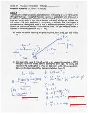 ENGG 201 FE W2015 v6 - Solutions b - Ch8 Problem