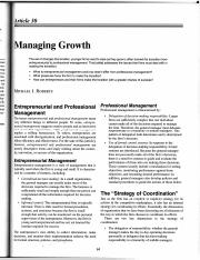 Managing Growth Article 30.pdf