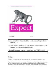 Don_Libes_Exploring_Expect_Nutshell_Handbooks__1994