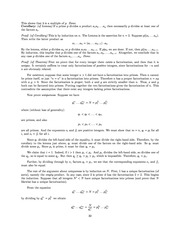 INTRO ABSTRACT ALGEBRA-page32