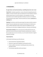 Agricultural Marketing handout final ready to print AB_2