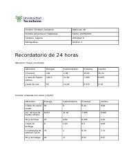 fundamentos 24 horas.docx