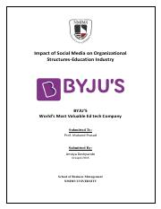 F015_Group3_Impact of Social Media on Organizational Structures-Education Industry.pdf