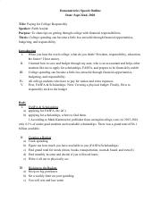 Demonstrative Outline.pdf