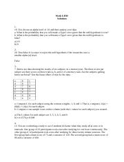 Week 6 Stat HW solutions.docx