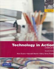 P1_Technology_in_Action_Complete_Seventh_Edition_Part1.pdf