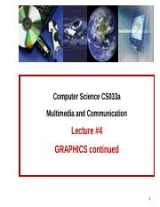 lecture4_cs1033_class_sum2015.ppt