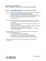 Copy of Copy of 1.1 Informational Culminating Task.docx