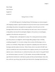 Mary_Wright_Analysis_Essay.docx