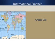 Chapter_1___Introduction_to_International_Finance
