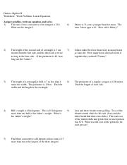 Word Problems Linear and Inequalities.pdf