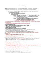 Porfolio.pdf - sebastian sanchez Activity 3 Exploring Key ...