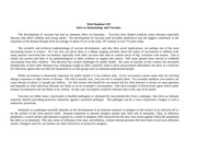 Web Notes #17 2013