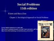 zinn chapter 1 Study ap us history zinn- chapter 1pdf notes from miranda r.
