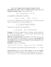 topics_14_3_14_4_First_Kepler_s_Law