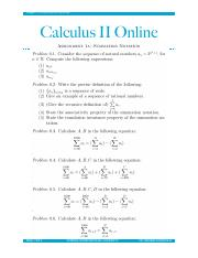 CalculusII_OnlineGKassignment01a copy