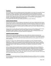 ecosystemic pyc 4808