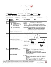 Practice_Plan_Basketball.pdf